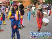 desfile-de-carrozas-carnaval-de-la-ceiba-2015-244
