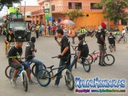 desfile-de-carrozas-carnaval-de-la-ceiba-2015-246