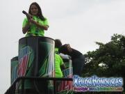 desfile-de-carrozas-carnaval-de-la-ceiba-2015-247