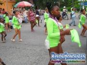 desfile-de-carrozas-carnaval-de-la-ceiba-2015-248