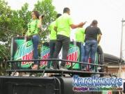 desfile-de-carrozas-carnaval-de-la-ceiba-2015-249
