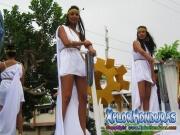 desfile-de-carrozas-carnaval-de-la-ceiba-2015-250