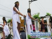 desfile-de-carrozas-carnaval-de-la-ceiba-2015-251