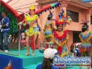 desfile-de-carrozas-carnaval-de-la-ceiba-2015-252