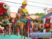 desfile-de-carrozas-carnaval-de-la-ceiba-2015-253