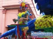desfile-de-carrozas-carnaval-de-la-ceiba-2015-254