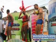 desfile-de-carrozas-carnaval-de-la-ceiba-2015-255