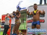 desfile-de-carrozas-carnaval-de-la-ceiba-2015-256