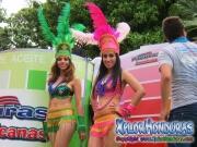 desfile-de-carrozas-carnaval-de-la-ceiba-2015-257