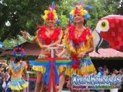 desfile-de-carrozas-carnaval-de-la-ceiba-2015-259