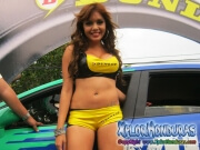 desfile-de-carrozas-carnaval-de-la-ceiba-2015-261