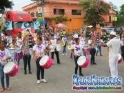 desfile-de-carrozas-carnaval-de-la-ceiba-2015-263