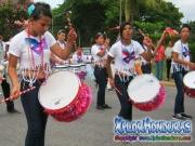 desfile-de-carrozas-carnaval-de-la-ceiba-2015-264