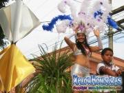 desfile-de-carrozas-carnaval-de-la-ceiba-2015-265