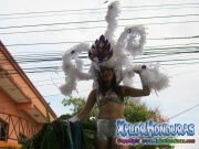desfile-de-carrozas-carnaval-de-la-ceiba-2015-266