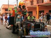desfile-de-carrozas-carnaval-de-la-ceiba-2015-267