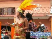 desfile-de-carrozas-carnaval-de-la-ceiba-2015-268