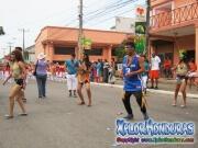 desfile-de-carrozas-carnaval-de-la-ceiba-2015-269