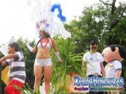 desfile-de-carrozas-carnaval-de-la-ceiba-2015-270