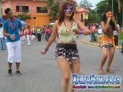 desfile-de-carrozas-carnaval-de-la-ceiba-2015-272