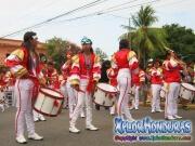 desfile-de-carrozas-carnaval-de-la-ceiba-2015-273