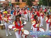desfile-de-carrozas-carnaval-de-la-ceiba-2015-274