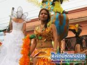 desfile-de-carrozas-carnaval-de-la-ceiba-2015-275