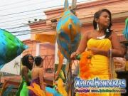 desfile-de-carrozas-carnaval-de-la-ceiba-2015-276