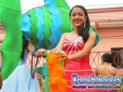 desfile-de-carrozas-carnaval-de-la-ceiba-2015-277