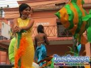 desfile-de-carrozas-carnaval-de-la-ceiba-2015-278