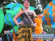 desfile-de-carrozas-carnaval-de-la-ceiba-2015-280