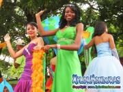 desfile-de-carrozas-carnaval-de-la-ceiba-2015-281