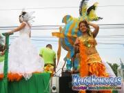 desfile-de-carrozas-carnaval-de-la-ceiba-2015-282