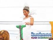 desfile-de-carrozas-carnaval-de-la-ceiba-2015-283