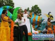 desfile-de-carrozas-carnaval-de-la-ceiba-2015-284