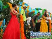 desfile-de-carrozas-carnaval-de-la-ceiba-2015-285