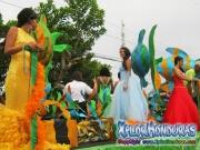 desfile-de-carrozas-carnaval-de-la-ceiba-2015-286