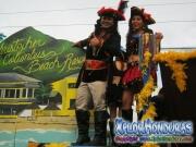 desfile-de-carrozas-carnaval-de-la-ceiba-2015-287