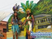 desfile-de-carrozas-carnaval-de-la-ceiba-2015-288