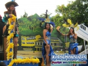 desfile-de-carrozas-carnaval-de-la-ceiba-2015-289