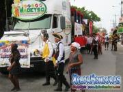 desfile-de-carrozas-carnaval-de-la-ceiba-2015-291