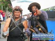 desfile-de-carrozas-carnaval-de-la-ceiba-2015-292