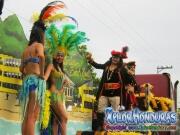desfile-de-carrozas-carnaval-de-la-ceiba-2015-293