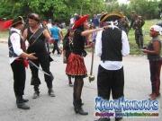 desfile-de-carrozas-carnaval-de-la-ceiba-2015-294