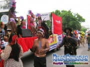 desfile-de-carrozas-carnaval-de-la-ceiba-2015-295