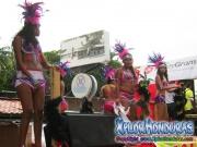 desfile-de-carrozas-carnaval-de-la-ceiba-2015-296