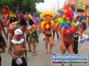 desfile-de-carrozas-carnaval-de-la-ceiba-2015-297