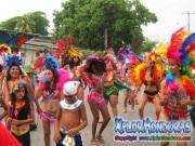 desfile-de-carrozas-carnaval-de-la-ceiba-2015-298