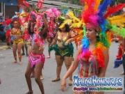 desfile-de-carrozas-carnaval-de-la-ceiba-2015-299