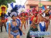 desfile-de-carrozas-carnaval-de-la-ceiba-2015-300